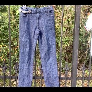 Lauren Jean company by Ralph Lauren  jeans